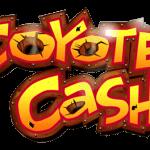 Coyote Cash pokie bonus free spins