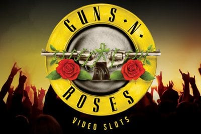 Guns n Roses Pokie bonus free spins