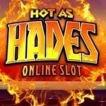 Hot as Hades Pokie bonus free spins review