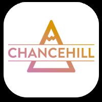 Chance Hill casino welcome bonus