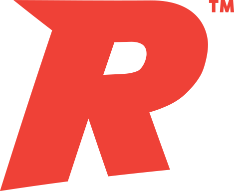 [Image: rizk-r-logo-red.png]