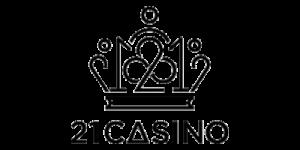 21 Casino No Deposit Free Spins Bonus