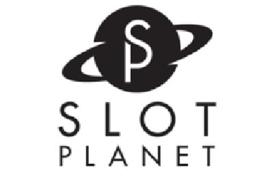 Slot Planet Casino $10 free money no deposit