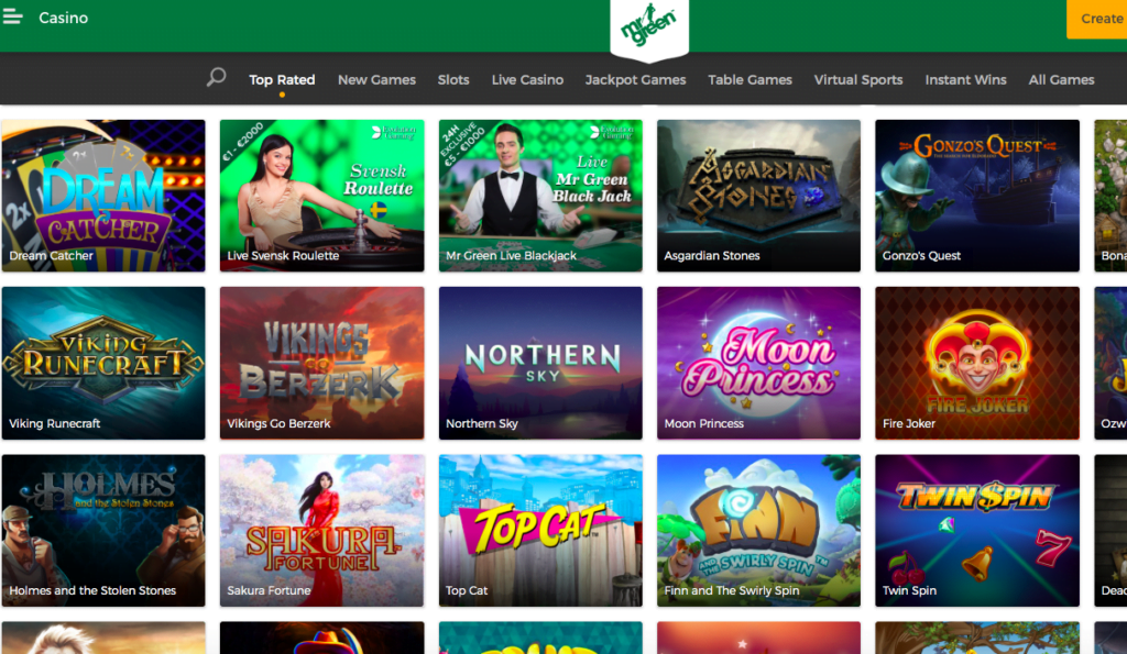 Casino slots free bonus