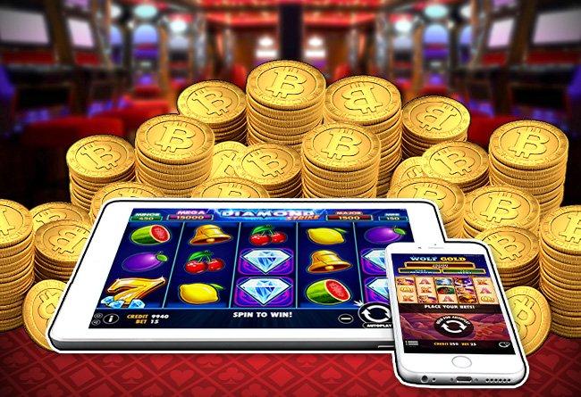 grosvenor casino online vip