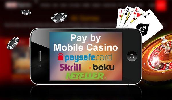 Black Spins Casino Look Here Nz 2020