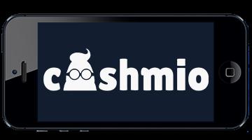 Mobile Online Casinos - NZ - NZ - 2019