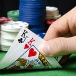 Kings of Poker