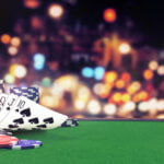 Quality Online Casino Bonuses