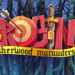 Sherwood Marauders