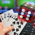 Top 10 Most Successful Gamblers Ever!