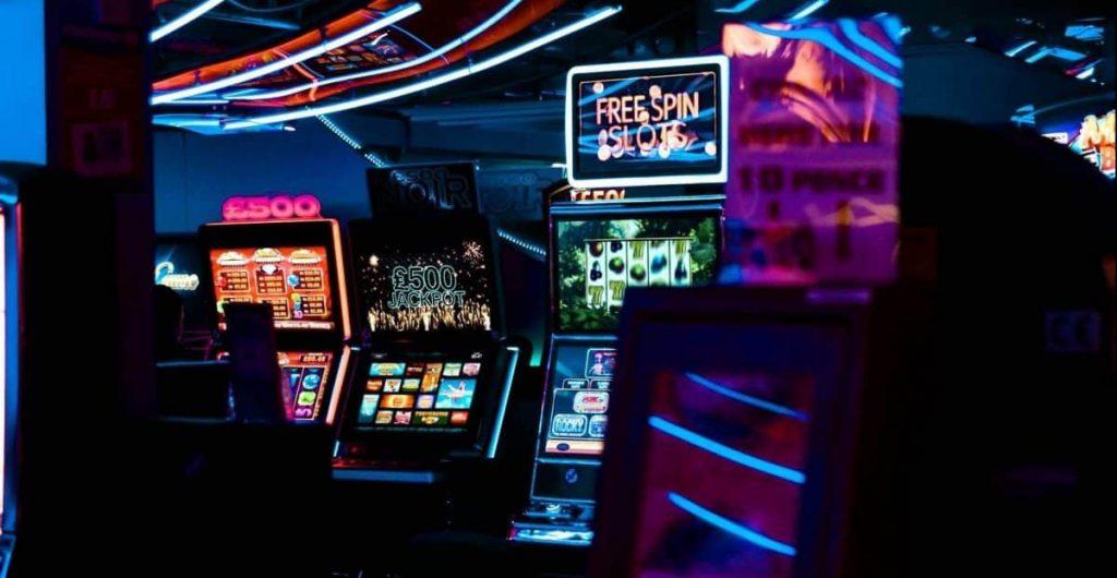 Popular betting sites