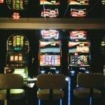 casino slots new